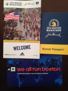 bostonpassport