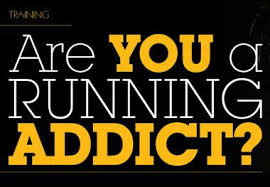 addicted3